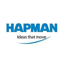 _0006_Hapman Logo.jpg