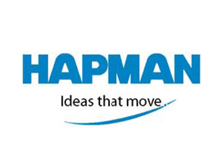 HUB Marketing, Hapman Logo.jpg