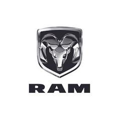 _0000_28 RAM.jpg