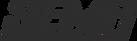 SEMA Logo Grey.png