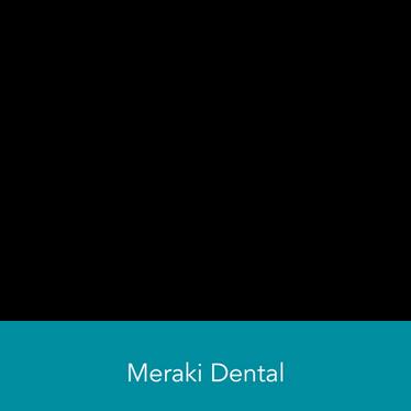 Meraki Dental