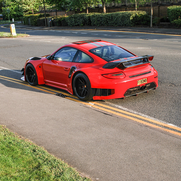VAD GT3R Speedwells Turbo-r.jpg