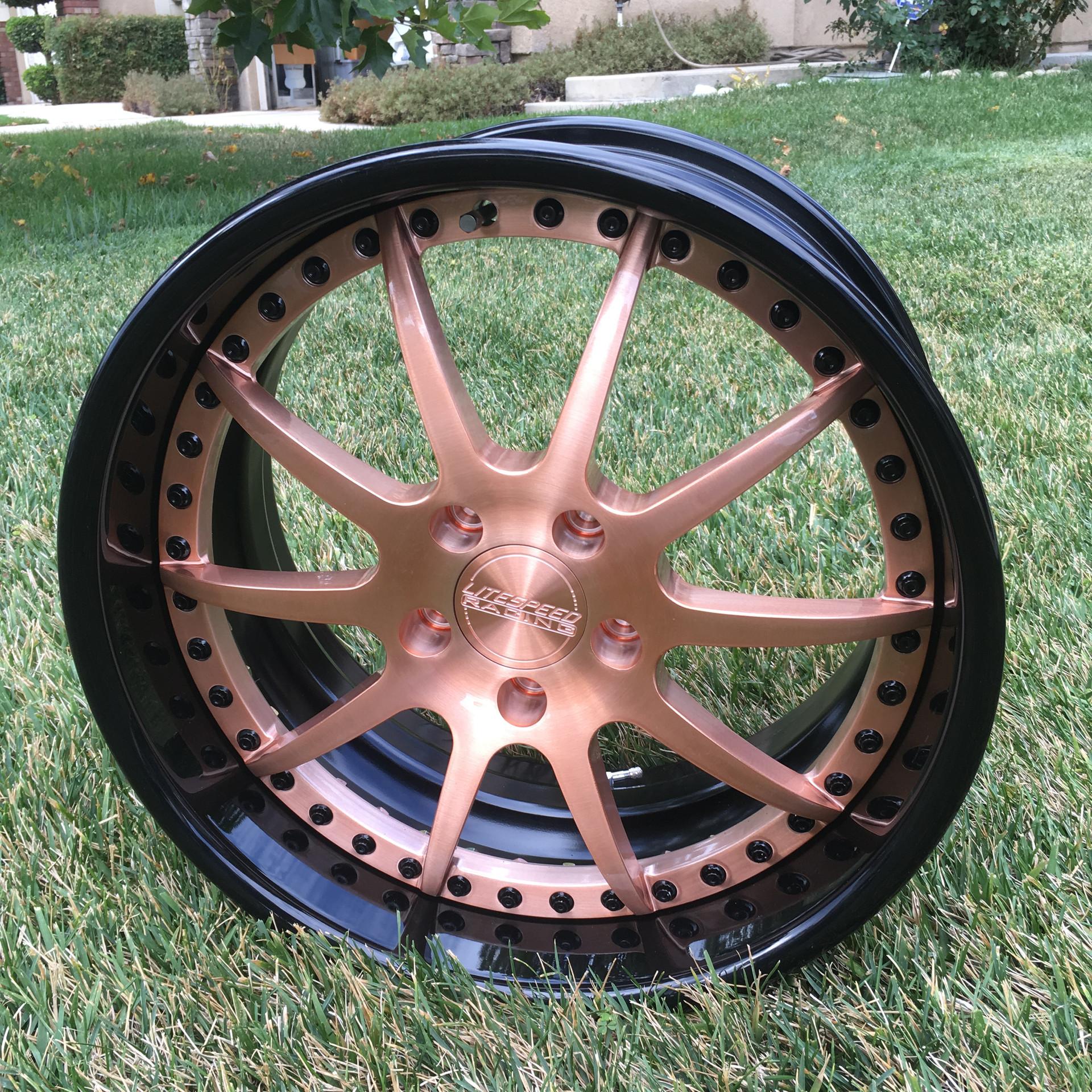 C10-3 piece brushed copper.JPG
