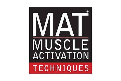 MAT Muscle Activation Techniques