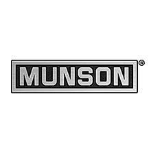 _0003_Munson, Logo.jpg