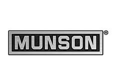 HUB Marketing, Munson, Logo.jpg