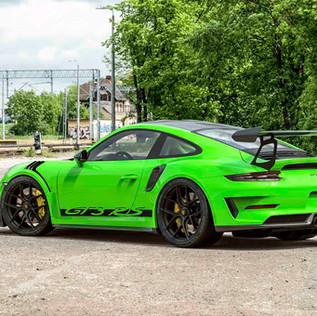 Porsche GT3 RS_Back.jpg