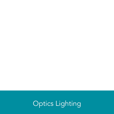 Optics Lighting