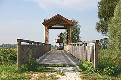 The Bridge at Andau Today.png