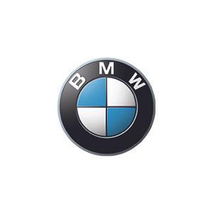 _0025_3 BMW.jpg