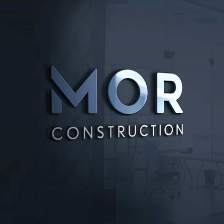 MOR Construction