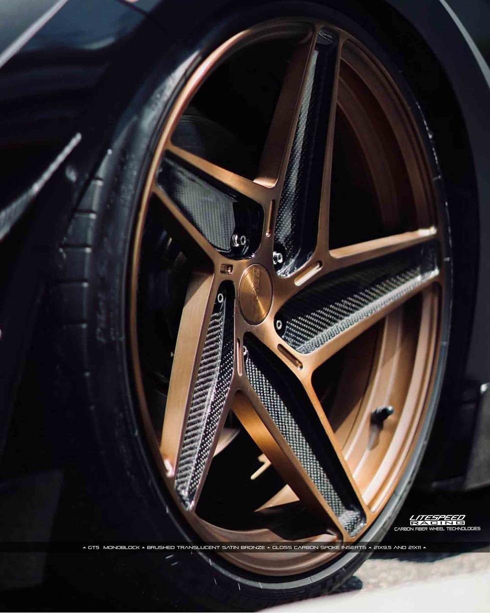 GT5-close-up-1brushed true bronze satin