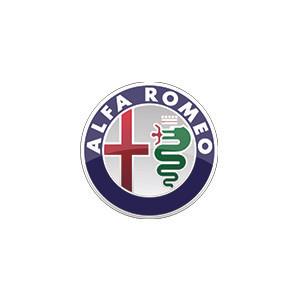 _0023_5 ALPHA ROMEO.jpg