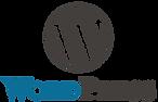 WordPress Logo showing that Juliana Laface build websites in Wordpress