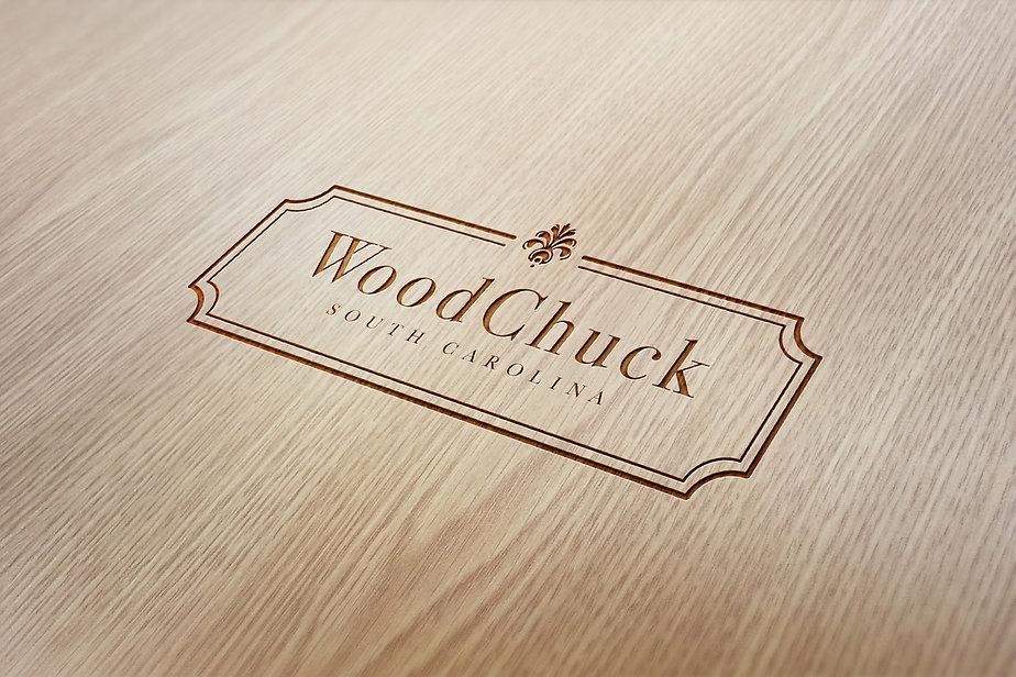WoodChuck South Carolina