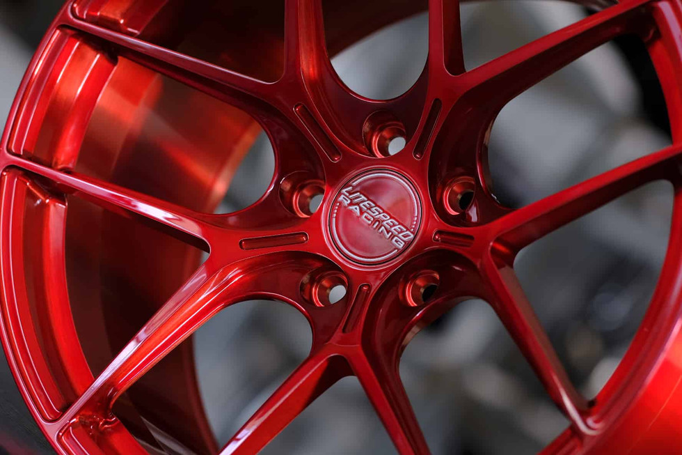 RS5 brushed red close up 3.JPG.jpg