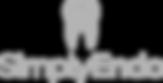 SE_Logo_Vertical_Grey.png