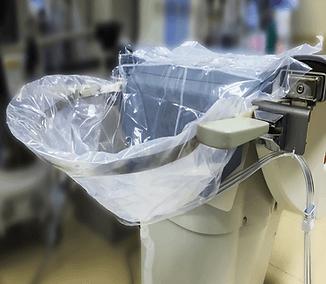Urological Drain Bags