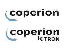 Coperion.jpg