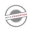 bestinedmonton badge (2).png