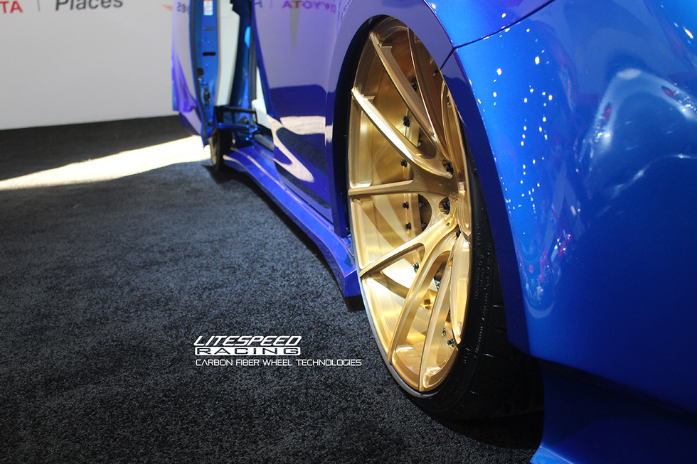 CS5 brushed gold sema1.jpg