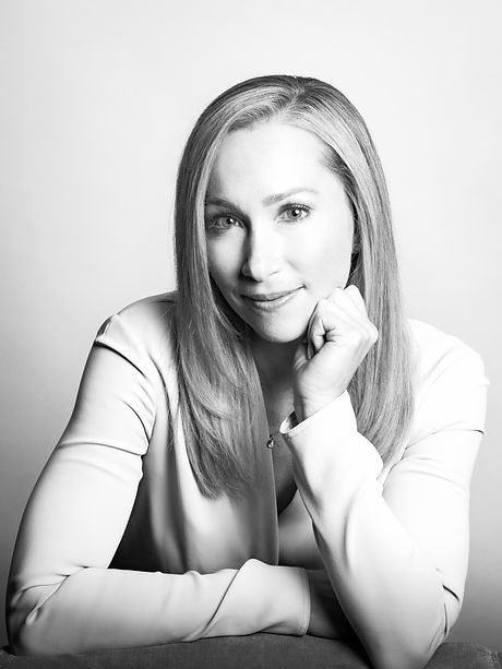 Sandi Wright, Founder & CEO of Andau Medical