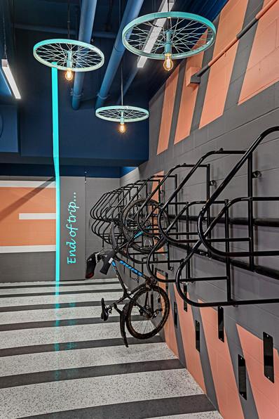 2020 LC Bike 04_WEB.jpg
