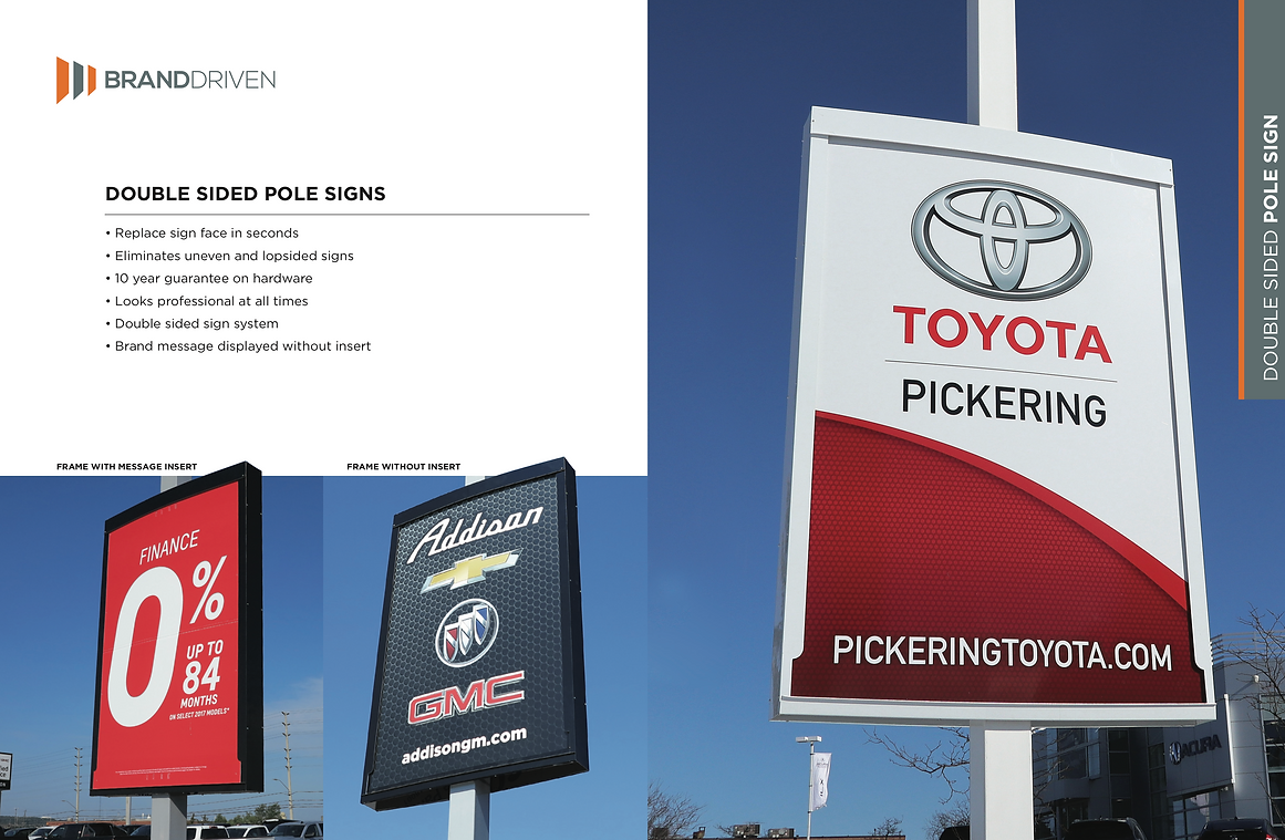 Brand_Driven_Easy_Change_Pole_Sign.png