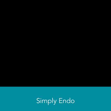 Simply Endo