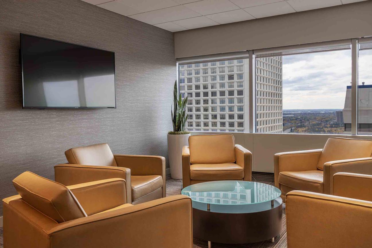 9-Staff Lounge.jpg