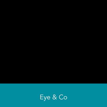 Eye & Co