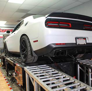 Hellcat rear dyno.jpg