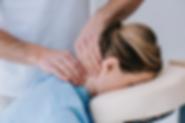 109th_Street_Massage_On-site-chair-massa