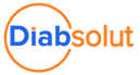 Diabsolute logo.png
