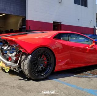 GT10-huracan-rear-turbo.jpg
