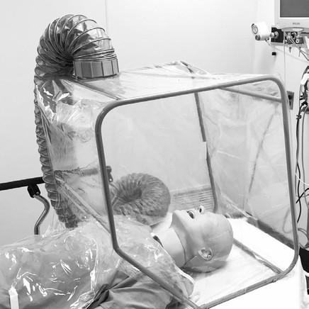 Anesthesia & Acute Care