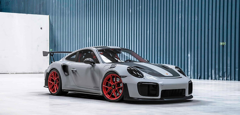 Porsche%2520911%2520GT2%2520RS_Front_edi