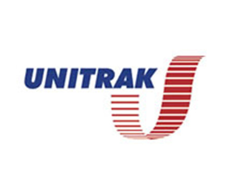 HUB Marketing, Unitrak Logo.jpg
