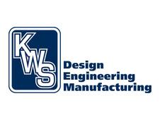 HUB Marketing, KWS, Logo.jpg