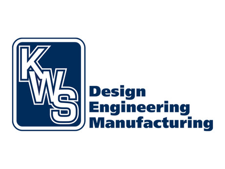 HUB Marketing, KWS, Logo.jpg