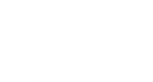 Diabsolute logo _white.png