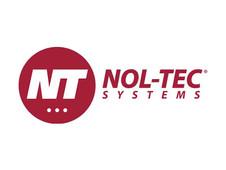 Nol_Tech.jpg