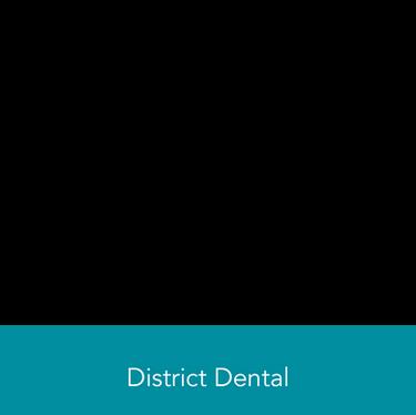 District Dental