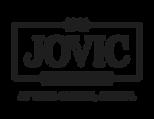 JB_Logo_Final_Grey.png