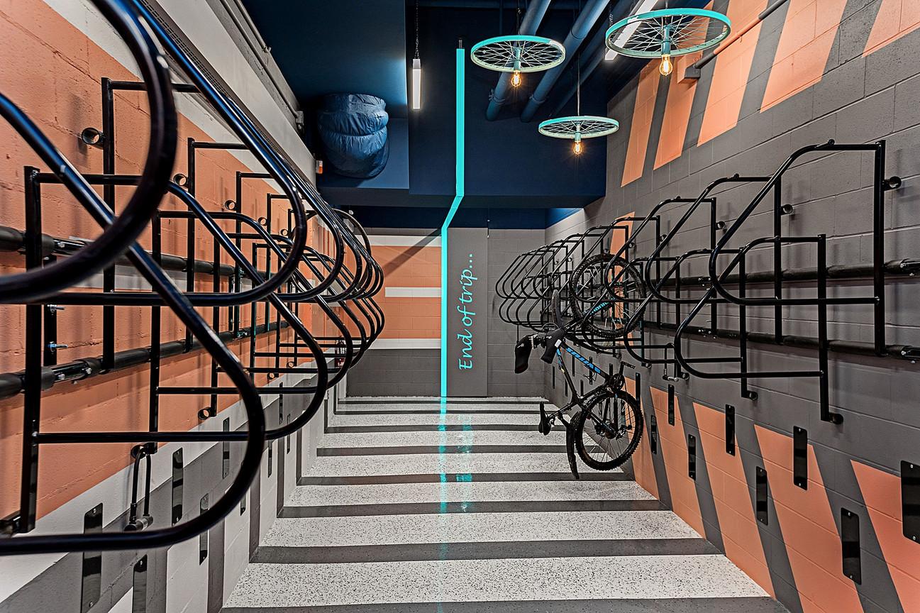 2020 LC Bike 01_WEB.jpg