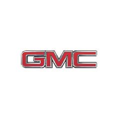 _0008_20 GMC.jpg