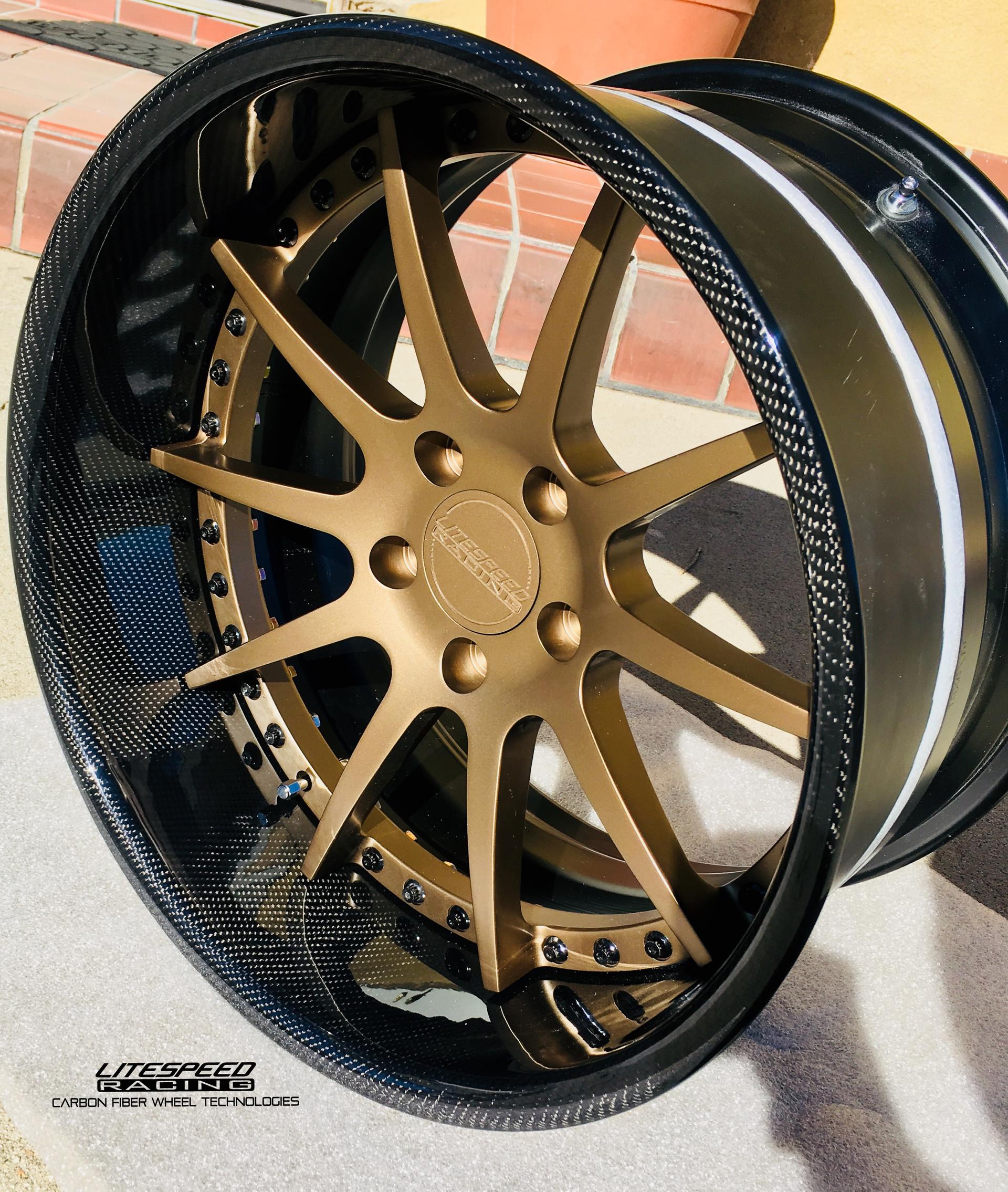 c10m-carbon-bronze.jpg
