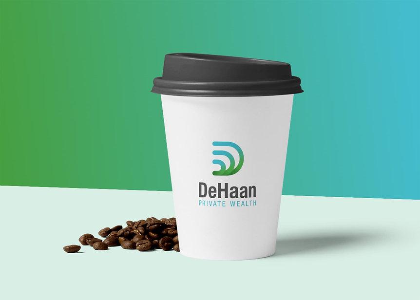 DeHaan Private Wealth