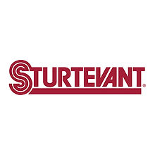 _0001_Sturtevant, Logo.jpg