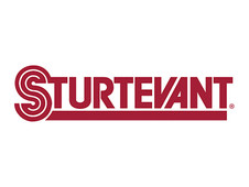 HUB Marketing, Sturtevant, Logo.jpg